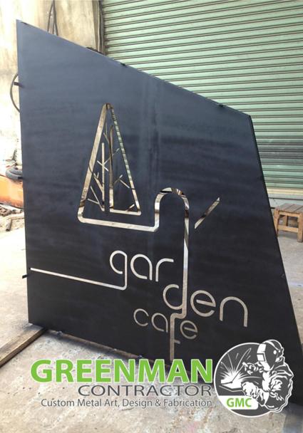 gia-cong-panel-logo-an-garden-cafe-tp-ha-noi-12