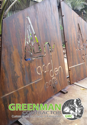 gia-cong-panel-logo-an-garden-cafe-tp-ha-noi-13