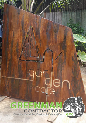gia-cong-panel-logo-an-garden-cafe-tp-ha-noi-14