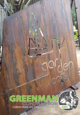 gia-cong-panel-logo-an-garden-cafe-tp-ha-noi-15