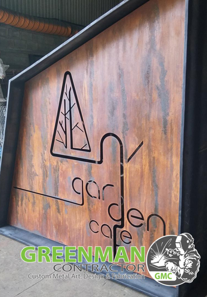 gia-cong-panel-logo-an-garden-cafe-tp-ha-noi-16