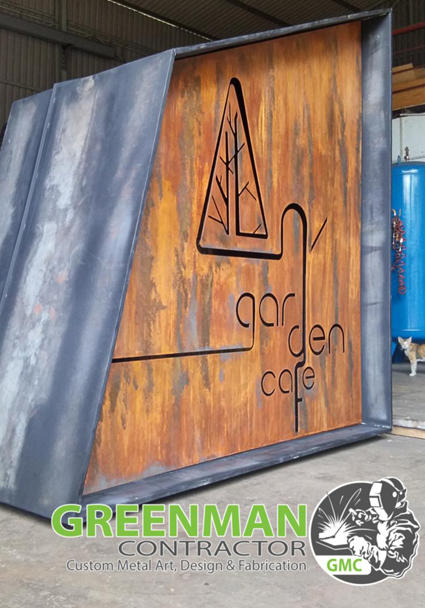 gia-cong-panel-logo-an-garden-cafe-tp-ha-noi-17