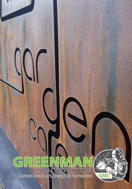 gia-cong-panel-logo-an-garden-cafe-tp-ha-noi-18