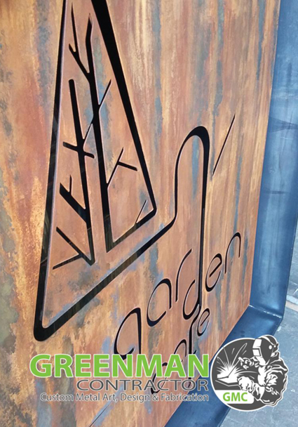 gia-cong-panel-logo-an-garden-cafe-tp-ha-noi-19