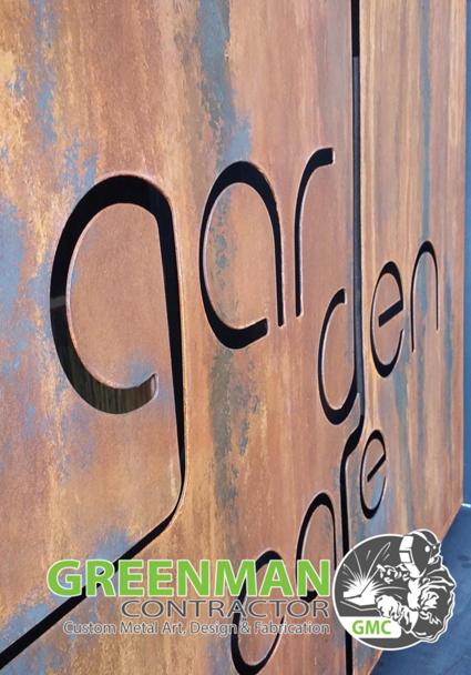 gia-cong-panel-logo-an-garden-cafe-tp-ha-noi-20