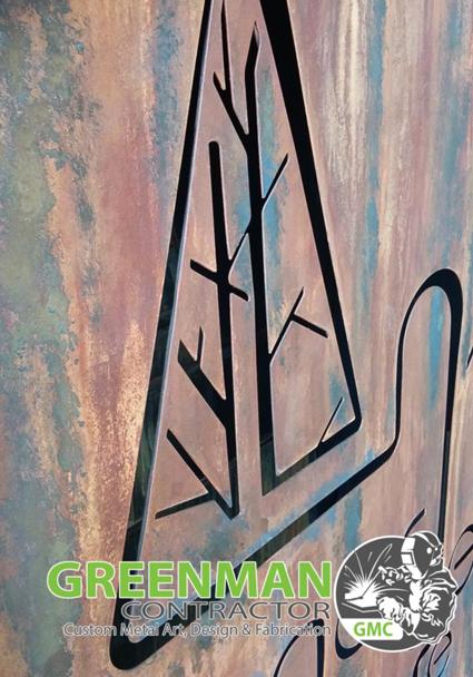 gia-cong-panel-logo-an-garden-cafe-tp-ha-noi-21