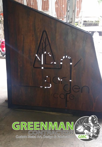 gia-cong-panel-logo-an-garden-cafe-tp-ha-noi-22