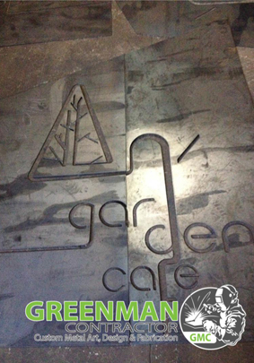 gia-cong-panel-logo-an-garden-cafe-tp-ha-noi-6