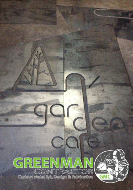 gia-cong-panel-logo-an-garden-cafe-tp-ha-noi-9