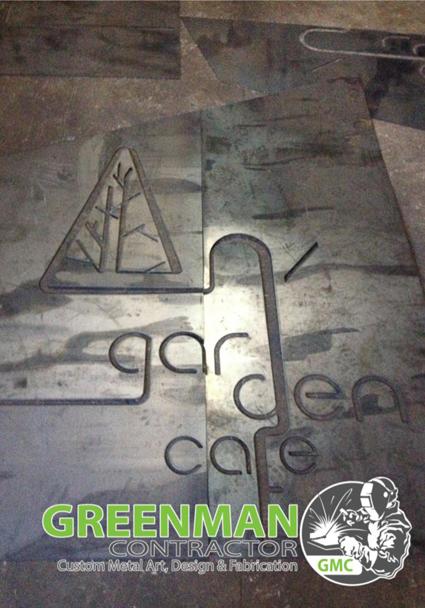 gia-cong-panel-logo-an-garden-cafe-tp-ha-noi-9