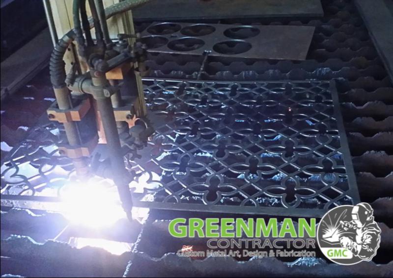 panel-trang-tri-hoa-tiet-co-dien-5mm-greenman-1