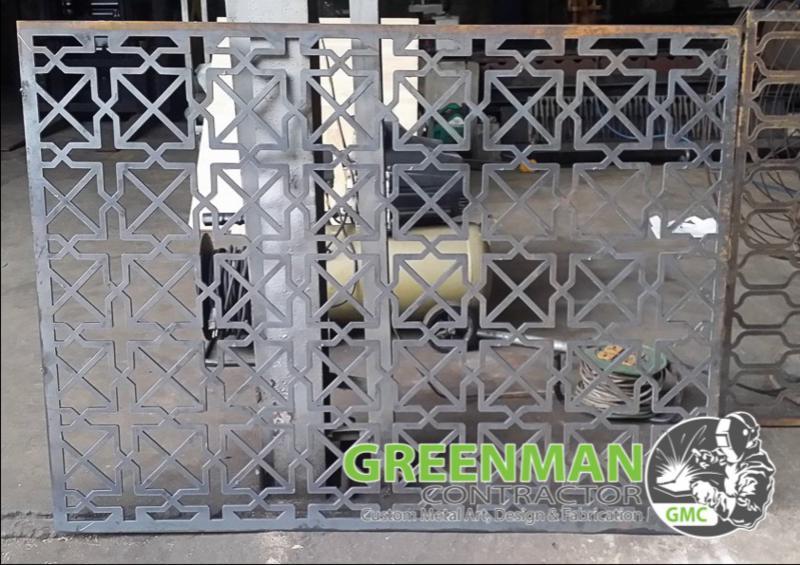 panel-trang-tri-hoa-tiet-co-dien-5mm-greenman-2