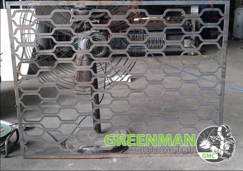 panel-trang-tri-hoa-tiet-co-dien-5mm-greenman-3