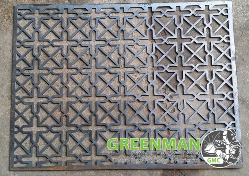 panel-trang-tri-hoa-tiet-co-dien-5mm-greenman-4