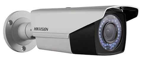 Camera quan sát hikvision ds-2cedot-it3