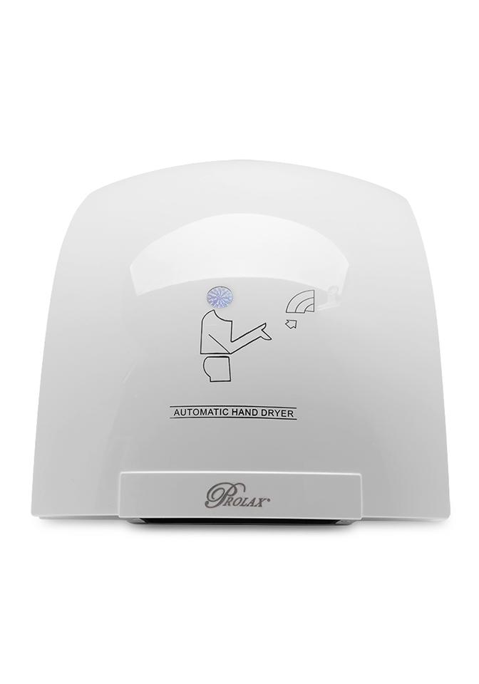 Máy sấy tay Prolax PR-035