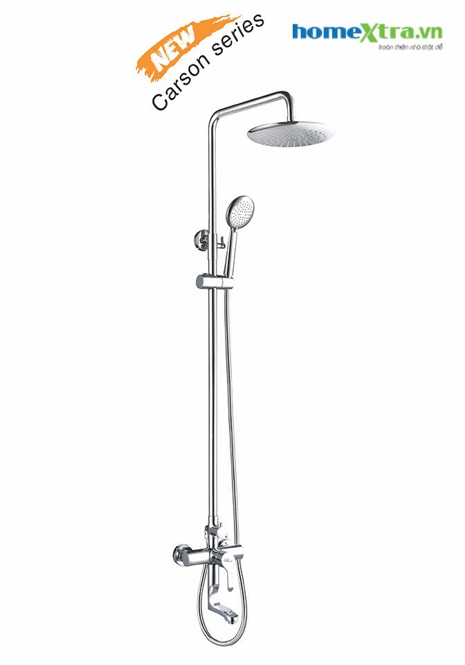 Sen cây tắm nóng lạnh Prolax PR-8958