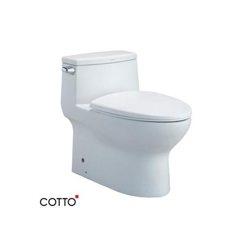 Bồn cầu COTTO C10127