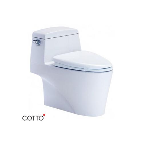 Bồn cầu Cotto C10527