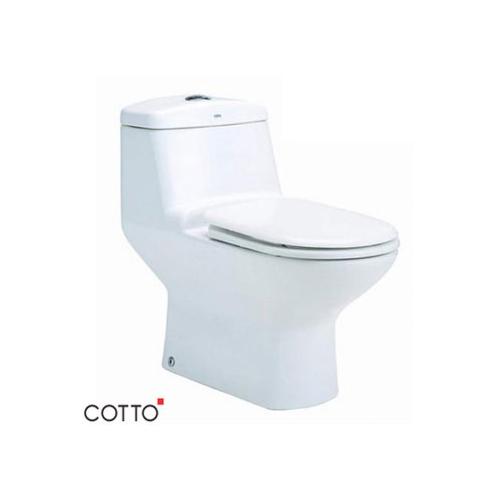 Bồn cầu COTTO C1111