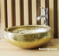 Chậu lavabo Prolax PRK-7406
