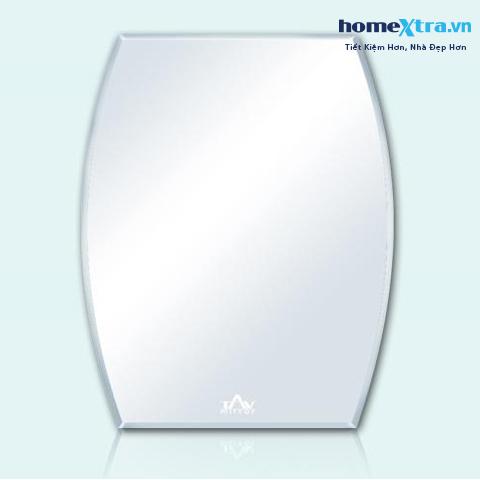 Gương TAV 111A 45x60cm
