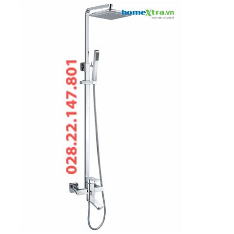 Sen cây tắm nóng lạnh Prolax PR-80015