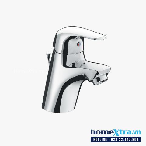 Vòi rửa lavabo Inax LFV-3002S