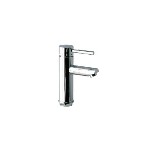Vòi rửa lavabo Inax LFV-8000S