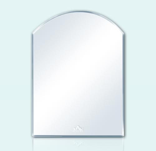 Gương TAV 104A 45x60cm