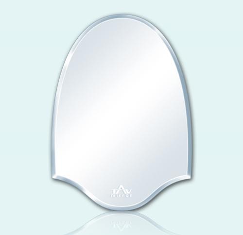 Gương TAV 109A 45x60cm