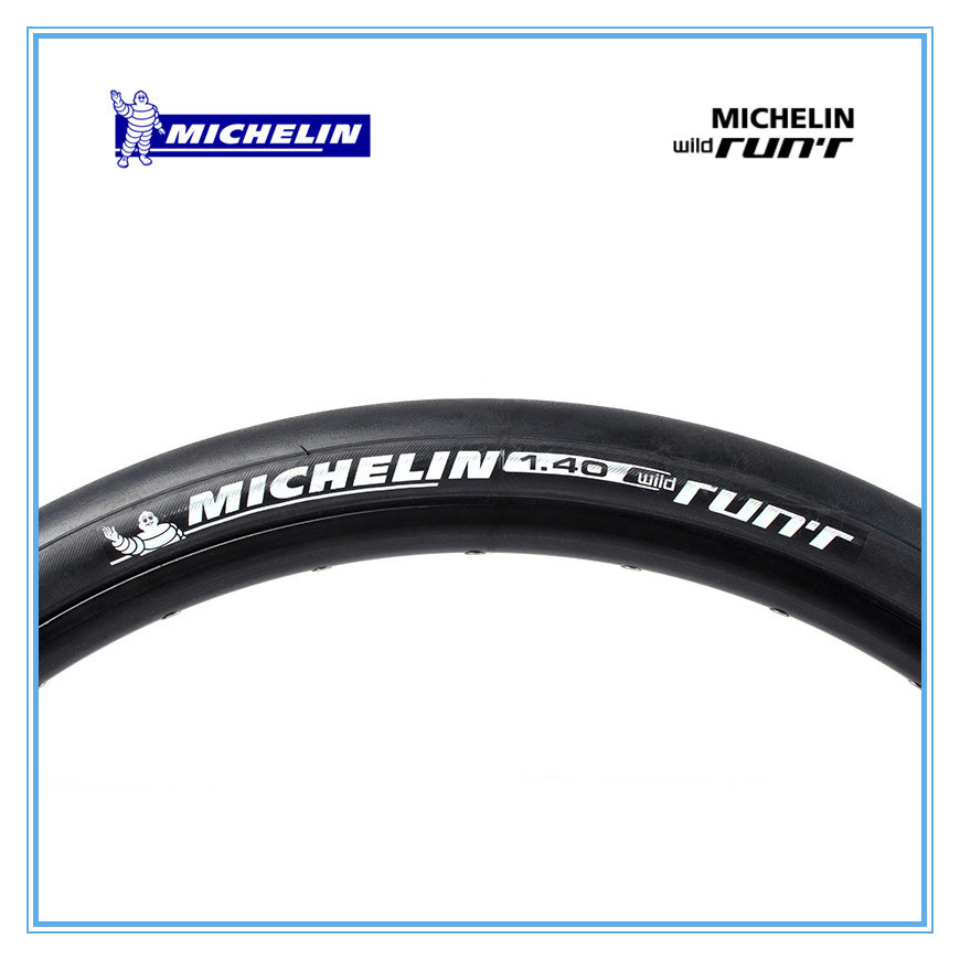 Lốp Michelin WILD-RUN'R 26*1.4