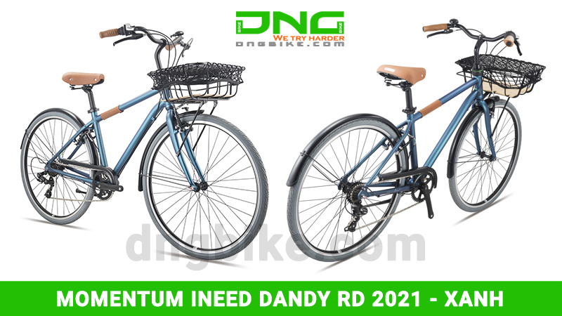Giant INEED DANDY RD 2021
