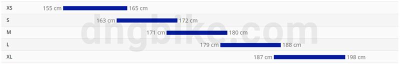 Xe đạp địa hình GIANT XTC ADV 2 2021