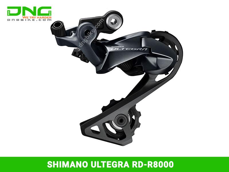 Củ đề SHIMANO Ultegra RD-R8000