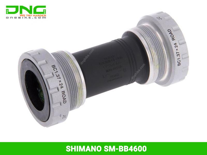 Trục SHIMANO SM-BB4600