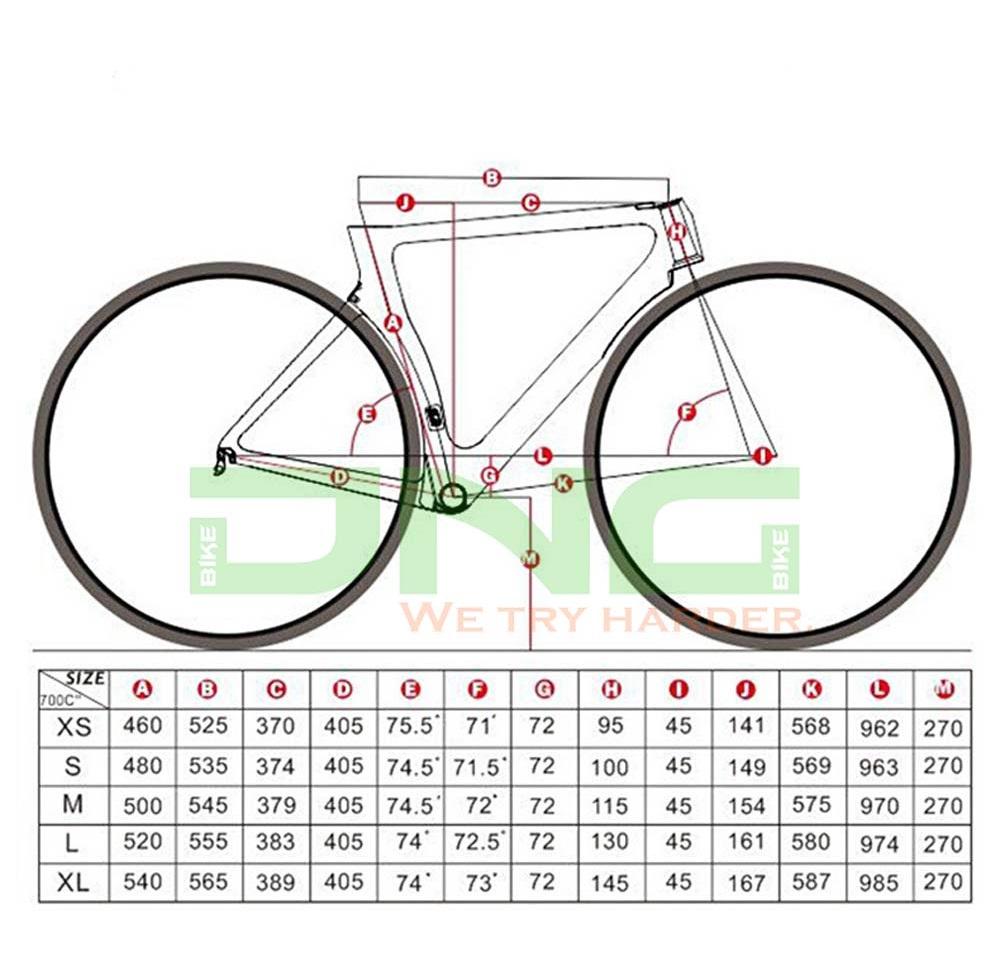 Xe đạp đua Twitter SNIPER PRO Full Carbon R8000 2020