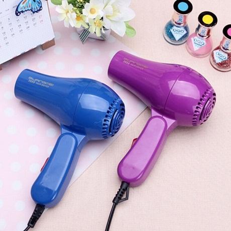 30k - Máy sấy tóc mini giá sỉ và lẻ rẻ nhất