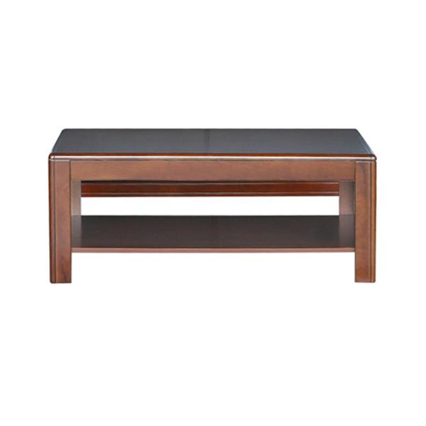 ban-sofa-bsp01