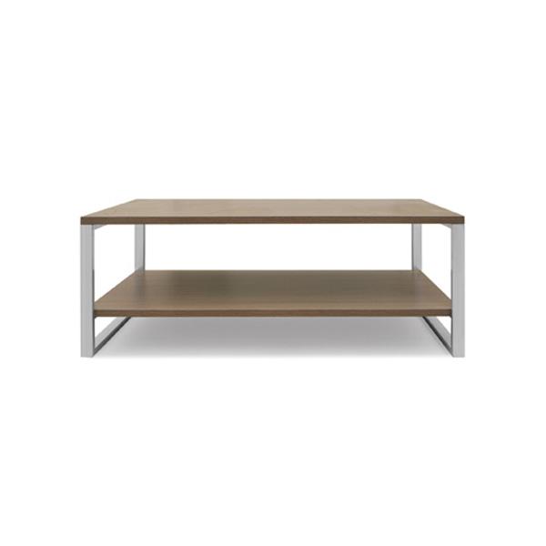 ban-sofa-bsp04
