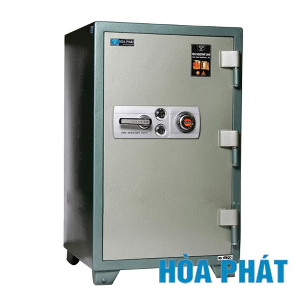 ket-sat-chong-chay-ks250k2c1