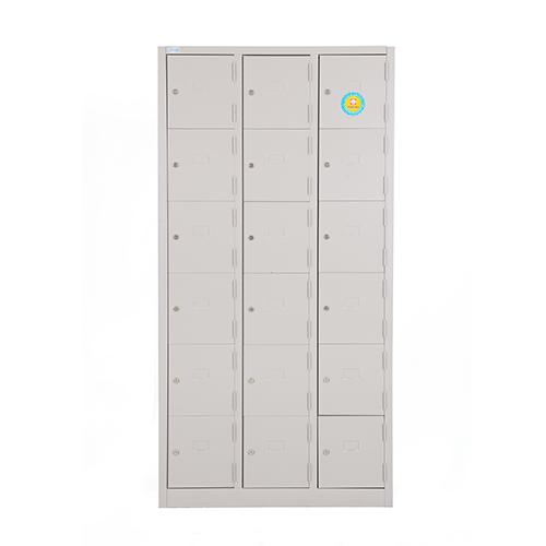 tu-sa-t-locker-lk-18n-03