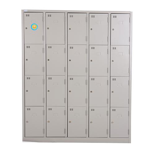 tu-sa-t-locker-lk-20n-05