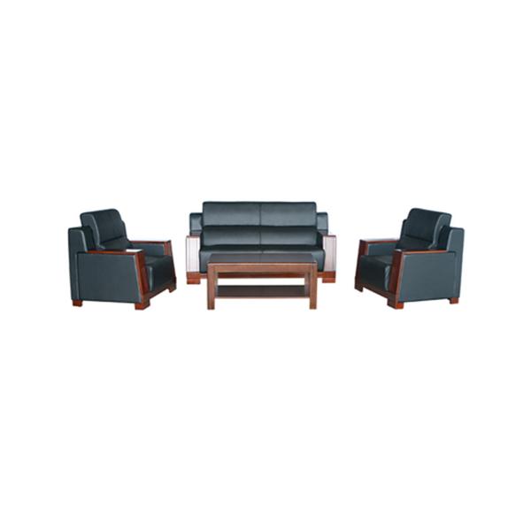 bo-sofa-sp01