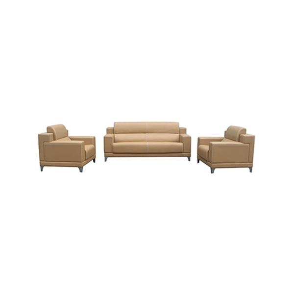 ghe-sofa-sp04