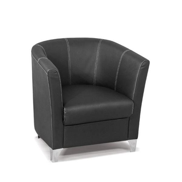 ghe-sofa-sp07