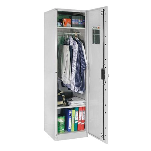 tu-sat-locker-tu981