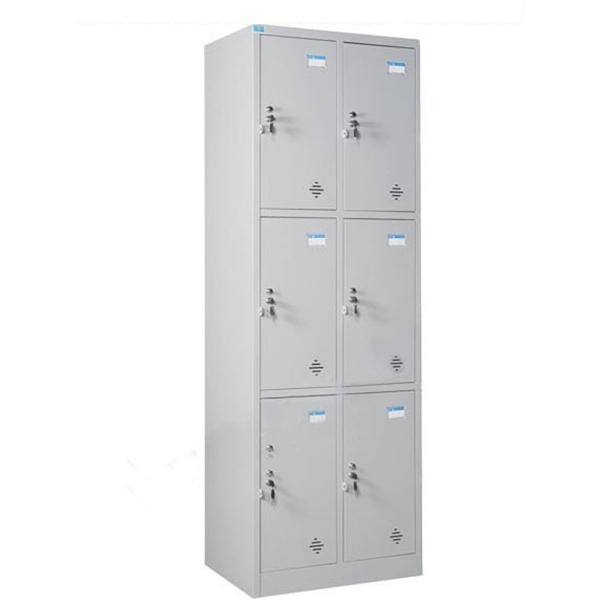 tu-sat-locker-tu983-2k
