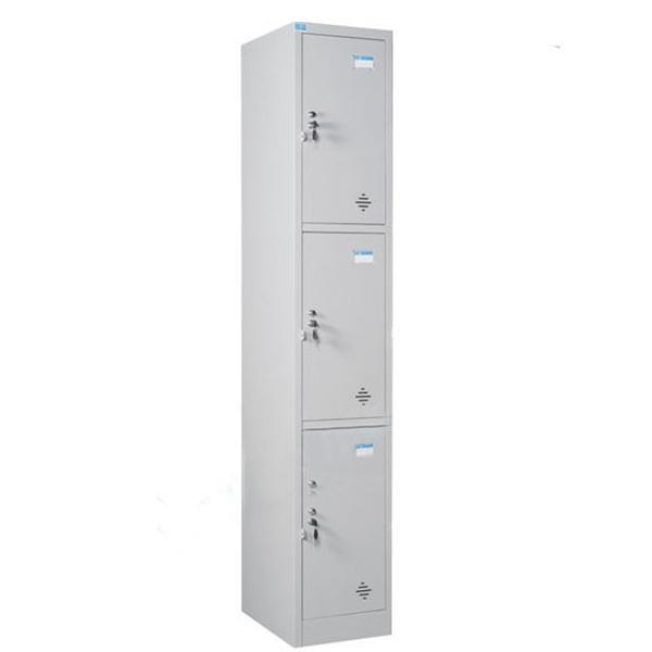 tu-sat-locker-tu983