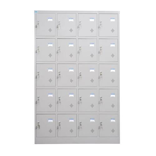 tu-sat-locker-tu985-4k
